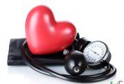 فشار خون خود را در منزل بدون دارو کنترل کنید
