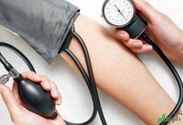 فیلم فشار خون را جدی بگیرید