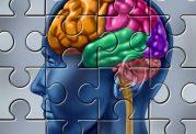 دلایل کاهش حافظه و فراموشی چیست؟
