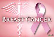 راه های مبارزه با سرطان سینه