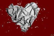 چگونه شکست عشقی را درمان کنیم؟