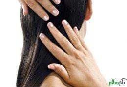 با این راهکارها نگران پوست و موی خود نباشید
