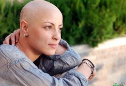 عنوان سونامی سرطان غیرعلمی و اشتباه است