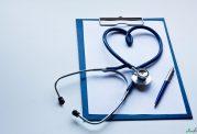 با این چک آپ، در یک دقیقه از سلامت خود باخبر شوید
