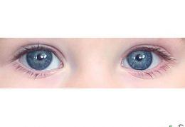 اقدامات اورژانسی هنگام آسیب دیدن چشم کودک