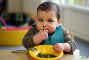 خوراکی هایی که برای نوزادان ممنوعیت دارد