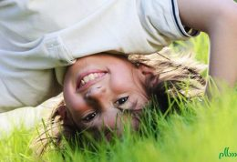 نشانه های هیپر اکتیویتی در اطفال