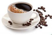 دلیل اینکه بعضی اشخاص  قهوه زیاد می نوشند