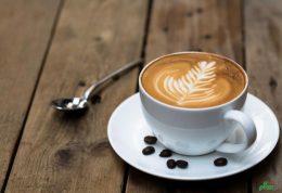 علت ممنوعیت استفاده از قهوه در صبحانه