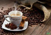 طعم خاص قهوه ترک را با این دستور تجربه کنید