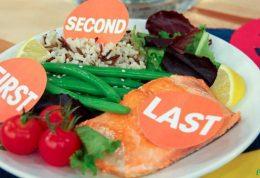 هضم بهتر غذا با رعایت برخی نکات مهم