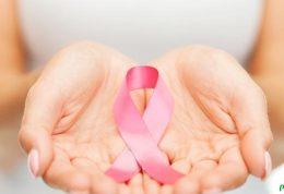 با مصرف چربی های مضر به سرطان پستان دچار می شوید