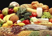 علت نیاز به مس در رژیم غذایی