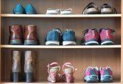 مشکلات مفاصل و انتخاب کفش