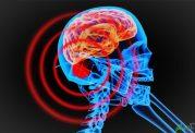 آسیب هایی که موبایل به مغز وارد میکند