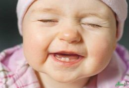 3 روش مؤثر در جلوگیری از پوسیدگی دندان کودک