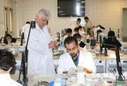 افزایش آمار دانشجویان دندانپزشکی و نگرانی های مختلف مسئولین
