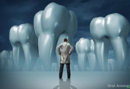 آمار جدید پذیرش شدگان رشته دندانپزشکی