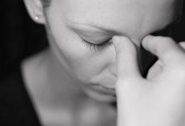 اختلال دوقطبی و افسردگی چه تفاوت هایی دارند؟