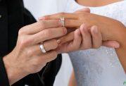 درباره رابطه جنسی دوران عقد