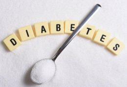 14 راه معجزه آسا برای تنظیم سطح قند خون