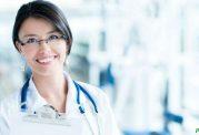 بیماری هایی که تحت تأثر سیکل قاعدگی قرار میگیرند
