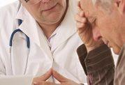 بیماری صرع را چگونه تشخیص دهیم
