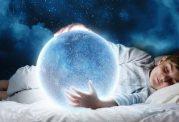 دلیل فراموش کردن خواب ها و رویا ها چیست؟