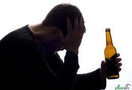 مصرف مشروبات تقلبی، بلای جان جوانان ایرانی