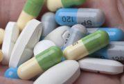 داروهای شیمی درمانی و روش مصرف آنها