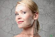 عارضه ها و اختلالات رایج پوستی و این دانستنی ها
