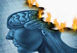 رژیم مدیترانه ای و پیشگیری از آلزایمر