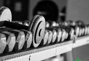 ورزش بانوان و رعایت این نکات مهم