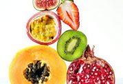اهمیت تعیین زمان برای خوردن میوه