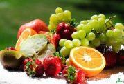 چند بیماری شایع که با تغذیه درمان میشوند