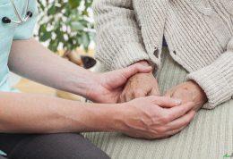 تاثیرات مفید مراوده با دوستان در افراد سالمند