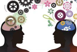 تقویت و افزایش هوش هیجانی