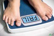 علت چاق نشدن بعضی ها چیست؟