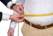 آیا از ارتباط هورمون فشار خون با چاقی خبر دارید؟