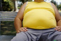 چرا بعضی از انسان ها چاق میشوند؟