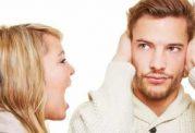 به اعصاب همسرتان توجه کنید