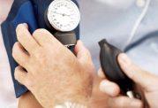 مقابله با بیماری های قلبی و عروقی
