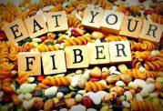 آیا میدانید کدام فیبر مفید است؟ کدام فیبر بی فایده؟