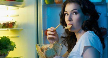 این مواد غذایی به باردار شدن کمک میکنند (بخش دوم)