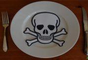 مواد غذایی ممنوعه برای خانم های باردار