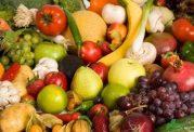 تاثیر گذار ترین خوراکی ها برای رفع پوکی در استخوان