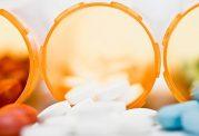 پرسش و پاسخ هایی پیرامون داروهای ضد افسردگی