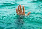 دانستنی های مهم درمورد غرق شدگی کودک