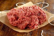 روش های مهم برای انتخاب گوشت سالم