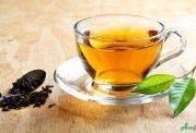 چای نعناع با رزماری و این تاثیرات بی نظیر